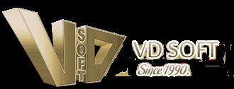 VD soft