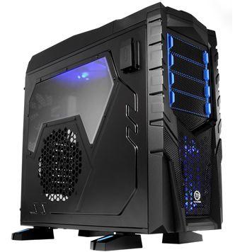 Računarske konfiguracije