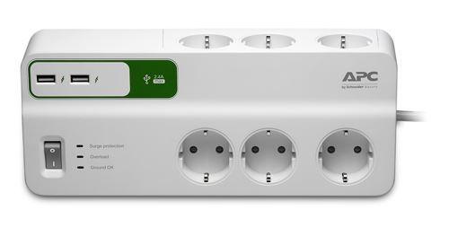 Elektro zaštita