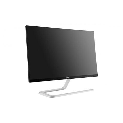 monitor AOC I2481FXH