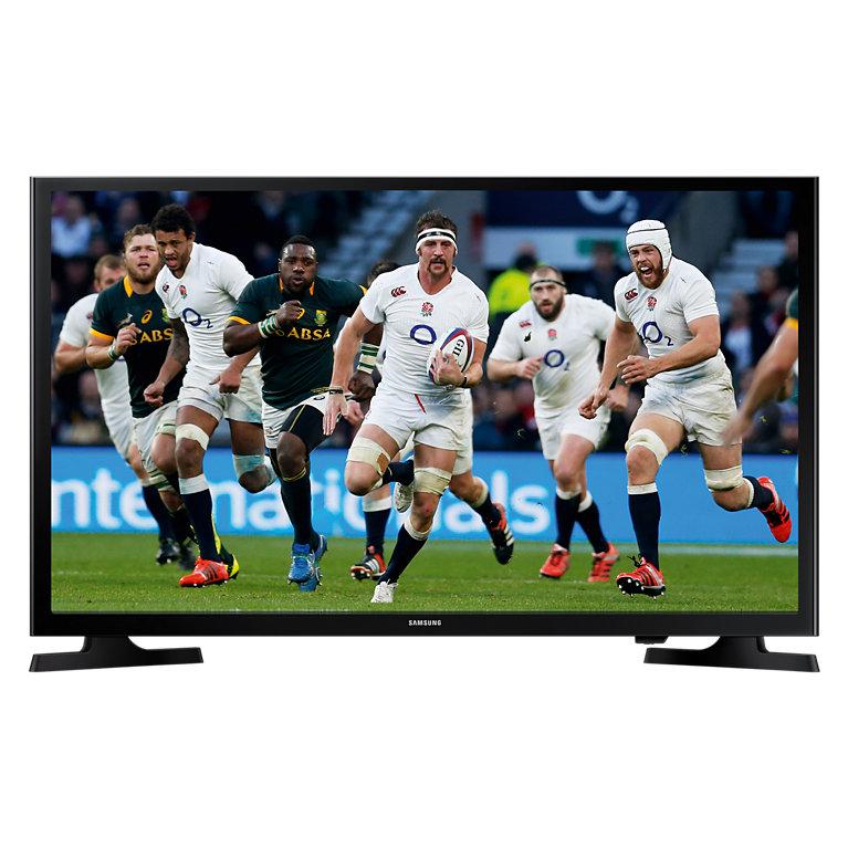 Samsung 32J5200 Full HD, PQI 200, Smart, DVB-T/C, Football mode, Game mode, 1 USB, 2 HDMI