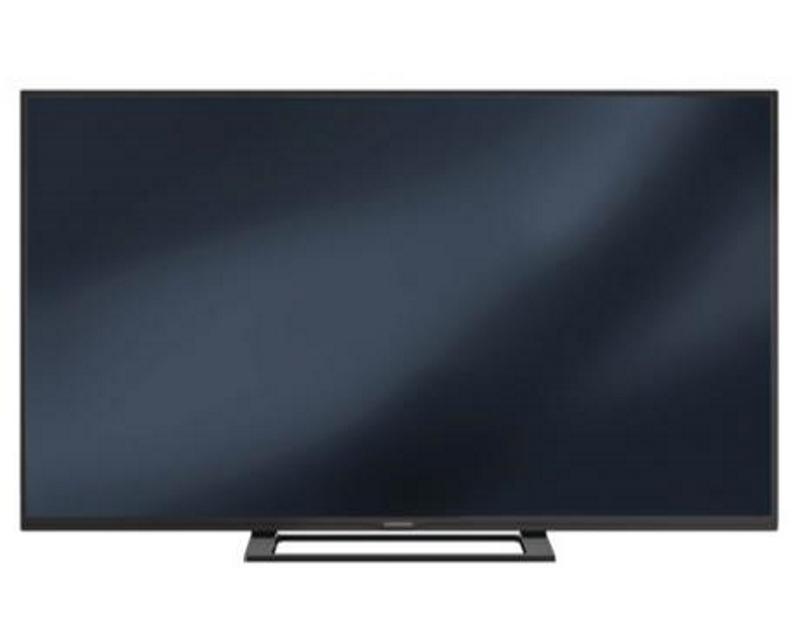 GRUNDIG 65 65 VLE 6531 BL Smart LED Full HD LCD TV