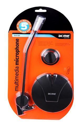 ACME Mikrofon MK-200
