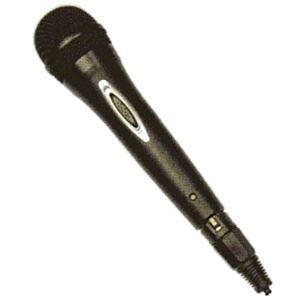 MIKROFON Vivanco DM 40 Dynamic