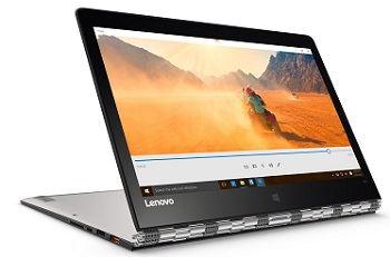 LENOVO NOT Yoga 900, 80SD003GYA, i7-6600U, 8GB, 512 SSD