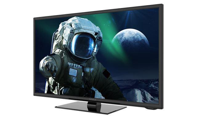 VIVAX IMAGO LED TV-32LE75 SK Televizor