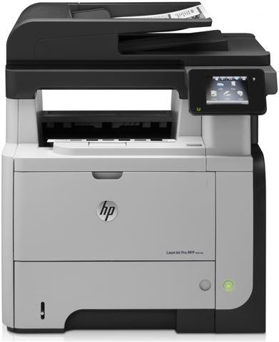 212tampač HP LASERJET Enterprise M521dn, A8P79A