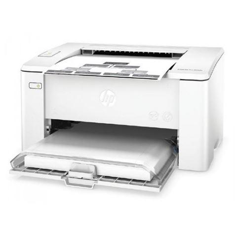 212tampač HP LaserJet Pro M102a, G3Q34A