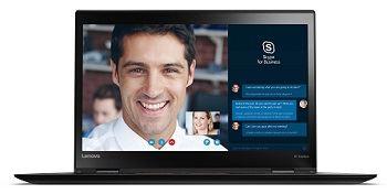 LENOVO NOT X1 Carbon 4, 20FB0068CX, i7-6500U, 8GB, 256GB, Win 10 Pro