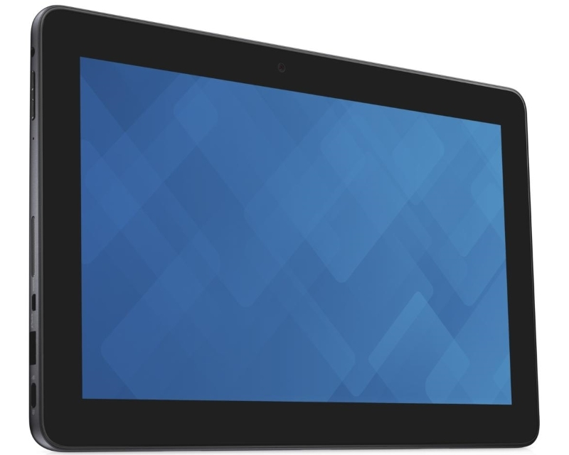 DELL Latitude 11 (5179) 2-u-1 10.8 Touch FHD Intel Core m5-6Y57 8GB 256GB SSD /WWAN Win10Pro64bit 3yr NBD