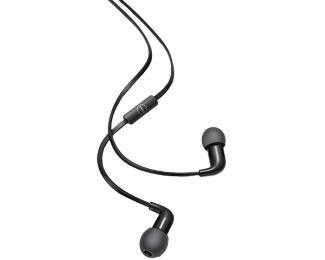 DELL Slušalice IE600