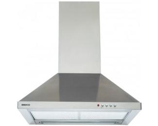 BEKO Ugljani filter za aspirator CWB 6420