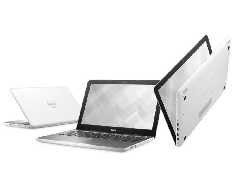 DELL Inspiron 15 (5567) 15.6 Intel Core i5-7200U 2.5GHz (3.1GHz) 4GB 500GB Radeon R7 M445 2GB 3-cell ODD beli Ubuntu 5Y5B