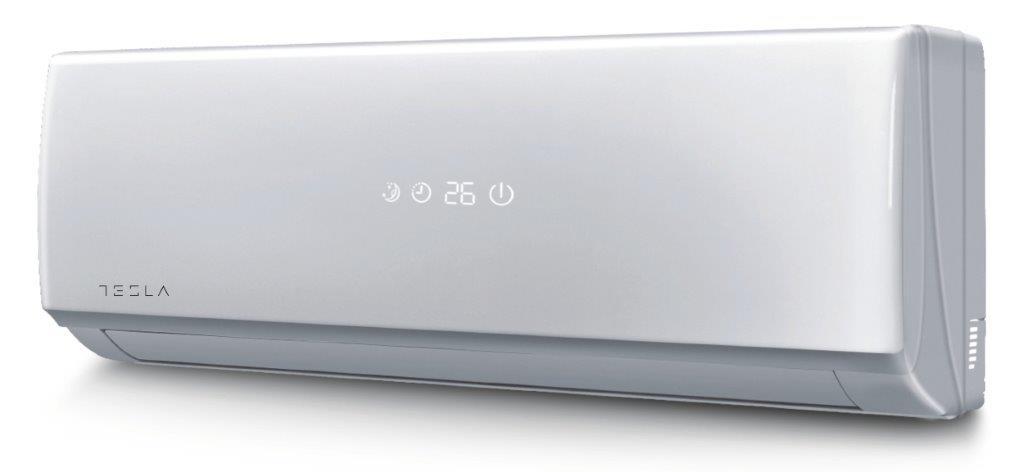 Tesla Klima uredjaj 9000Btu,TC25H3-09410C