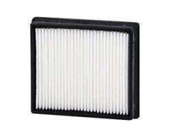 Samsung VCA-VH43, HEPA 11 filter za usisivac, VCC43**/VCC44**/VC20**