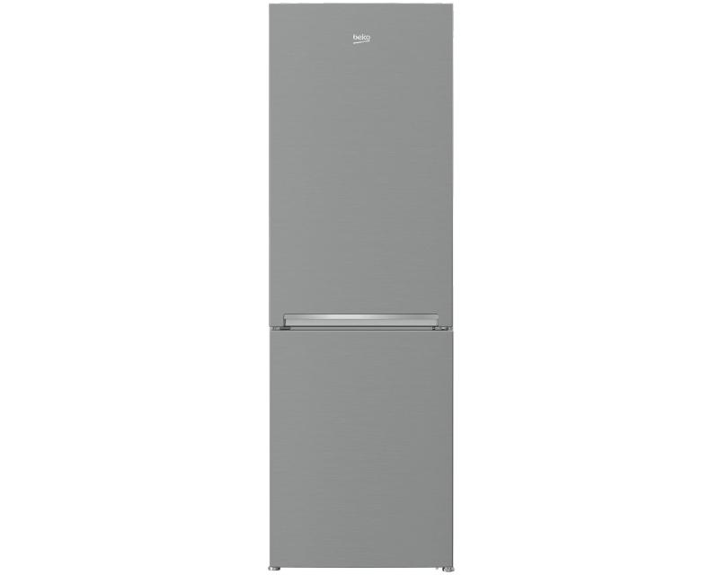BEKO RCSA330K20PT kombinovani frižider