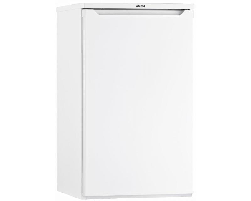 BEKO TS 190020 frižider
