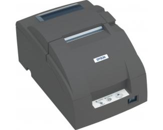 EPSON TM-U220B-057A0 USB/Auto cutter POS štampač