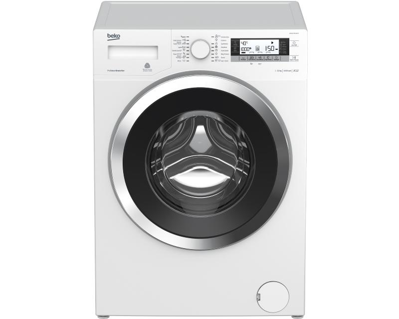 BEKO WTE 11735 XCST mašina za pranje veša