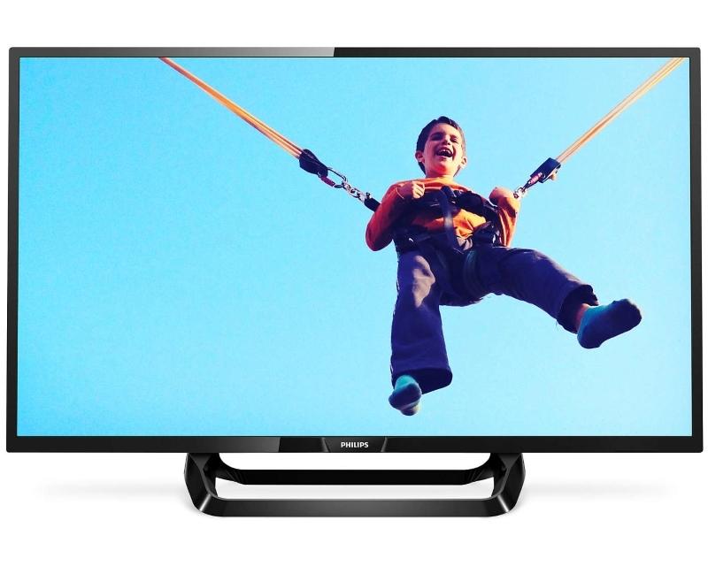 PHILIPS 32 32PFS5362/12 Smart LED Full HD digital LCD TV $