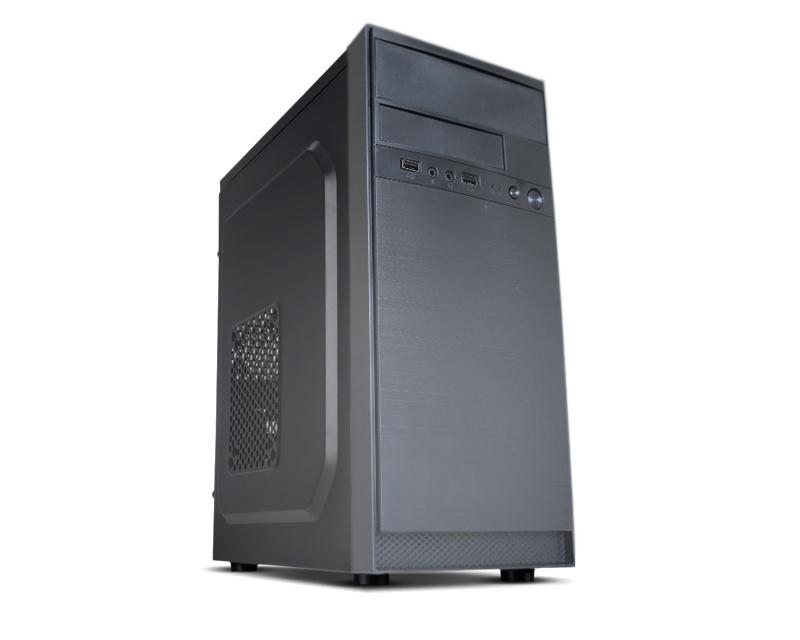 EWE PC INTEL Q1900/4GB/320GB no/TM