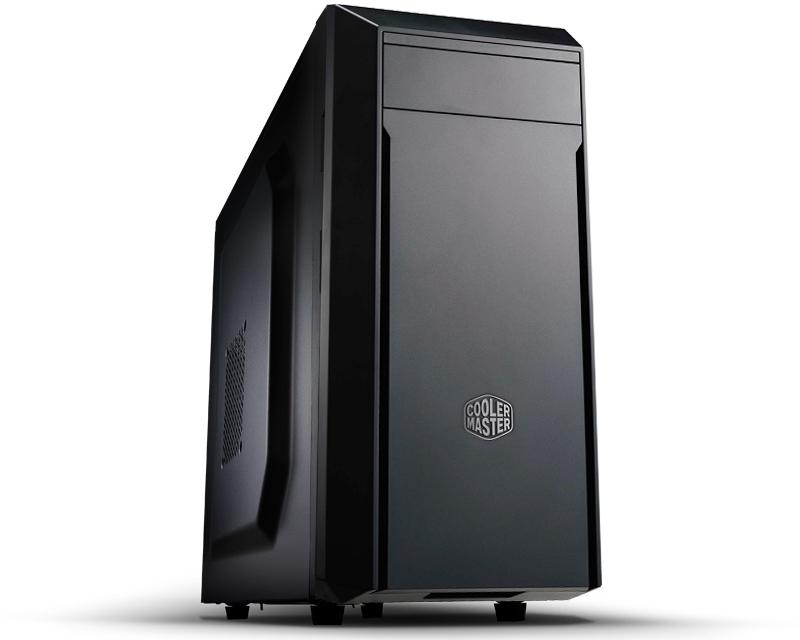 EWE PC INTEL i3-7100 3.9/8GB/1TB/GF1050 2GB