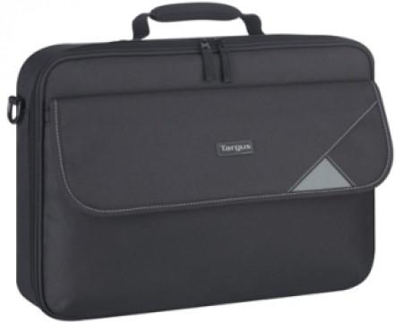 TARGUS Torba za notebook 16 TBC002EU