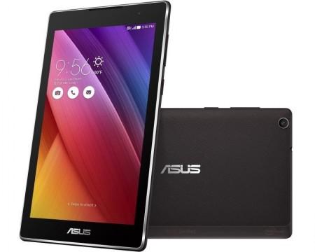 ASUS ZenPad C 7 Z170C-1A039A 7 Atom x3-C3200 Quad Core 1.1GHz 1GB 16GB Android 5.0 crni