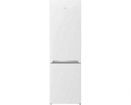 BEKO RCNA 355 K20 W kombinovani frižider