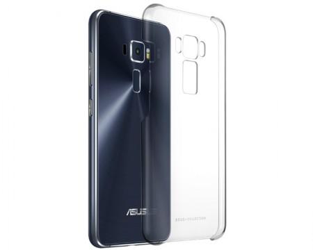 ASUS Clear Case futrola za ZenFone 3 (ZE552KL) mobilni telefon