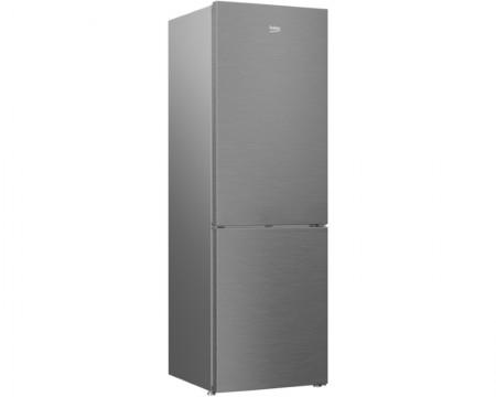 BEKO RCSA 365K20 S kombinovani frižider