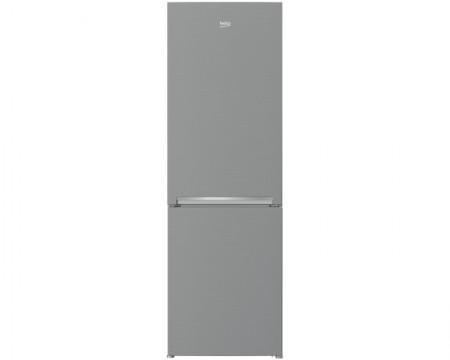 BEKO RCNA320K20PT kombinovani frižider