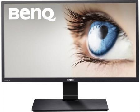 BENQ 21.5 GW2270 LED monitor