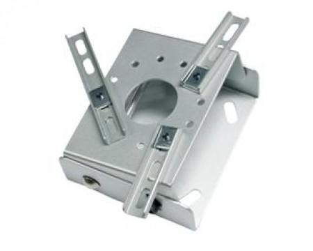 VEGA CM 11 univerzalni plafonski nosač za projektor