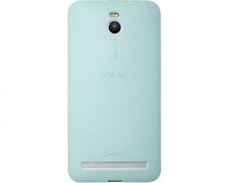 ASUS PF-01 Bumper Case futrola za ZenFone 2 (ZE550ML/ZE551ML) mobilni telefon plava