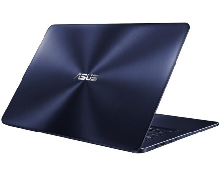 ASUS ZenBook Pro UX550VE-BO101R 15.6 FHD Touch Intel Core i7-7700HQ 2.8GHz (3.8GHz) 16GB 512GB S