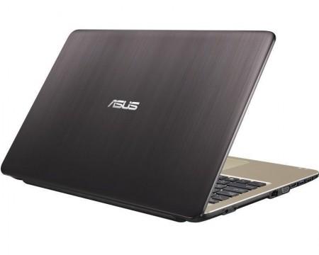 ASUS X540LA-XX1037 15.6 Intel Core i3-5005U 2.0GHz 4GB 128GB crno-zlatni