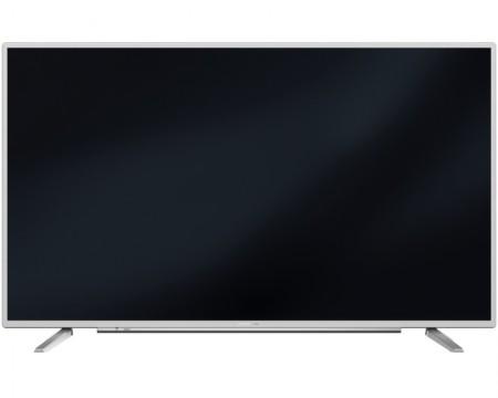 GRUNDIG 49 49 VLX 7730 WP Smart LED 4K Ultra HD LCD TV
