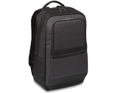 TARGUS Ranac za notebook 15.6 TSB911EU CitySmart crno-sivi