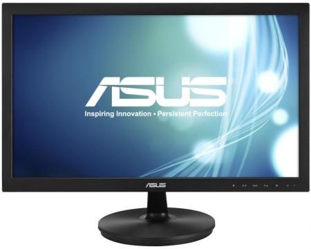 ASUS 21.5 VS228DE LED crni monitor