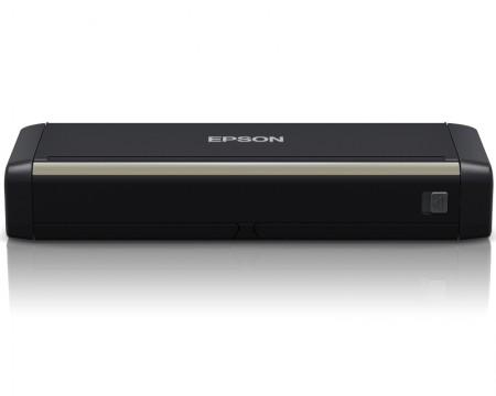 EPSON WorkForce DS-310 A4 prenosni skener