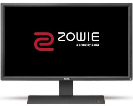 BENQ ZOWIE 27 RL2755 LED crni monitor