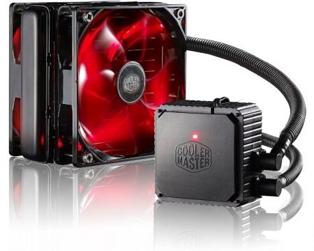 COOLER MASTER Seidon 120V V3 Plus vodeno hlađenje (RL-S12V-22PR-R1)