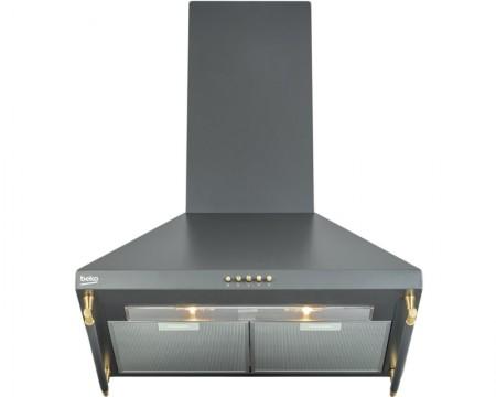 BEKO CWB 6410 AR aspirator