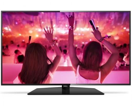 PHILIPS 32 32PHS5301/12 Smart LED digital LCD TV $