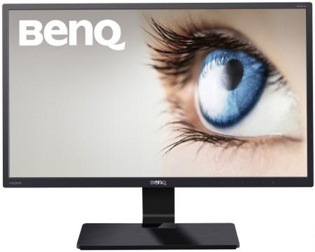 BENQ 23.8 GW2470HM LED monitor