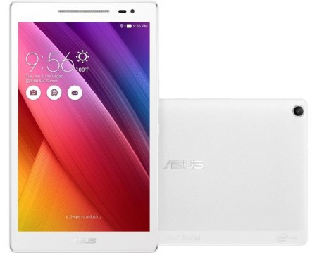 ASUS ZenPad 8 Z380M-6B019A 8 Quad Core 1.3GHz 2GB 16GB Android 5.0 beli