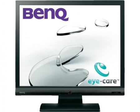 BENQ 17 BL702A LED monitor