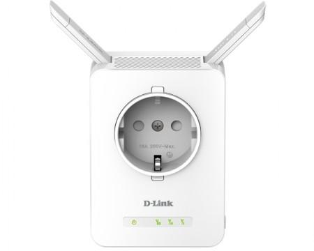 D-LINK DAP-1365 Wireless Access Point