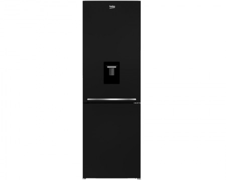 BEKO RCSA 365 K20DP frižider
